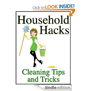 household-hacks