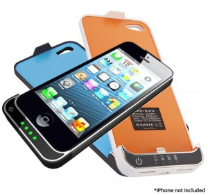 iphone-5-rechargeable-battery-case