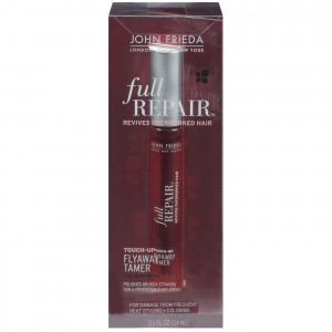john-frieda-full-repair-touch-up-flyaway