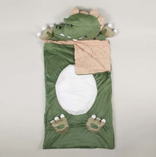 kids-sleeping-bag-7.50