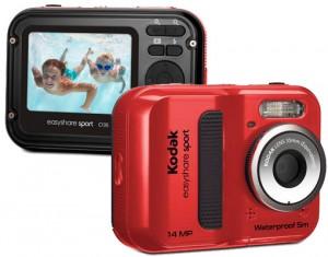 kodak-easyshare-camera