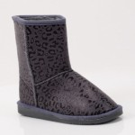 Ladies Winter Boots as low as $15 shipped!