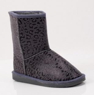 ladies-boots-totsy