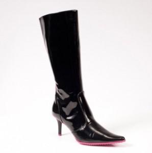 last-chance-ladies-boots-sale