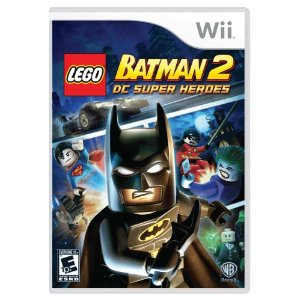 lego-batman-super-hero