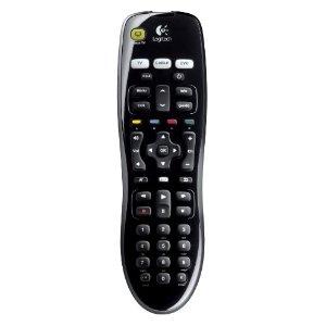 logitech-harmony-200-universal-remote