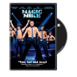 Magic Mike for $9.99 plus other chick flicks for under $5!