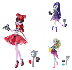 monster-high-dot-dead-gorgeous-dolls