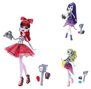 monster-high-dot-dead-gorgeous-dolls