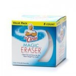 Mr. Clean Magic Erasers as low as $.70 each shipped!