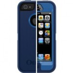 Otterbox Cases for iPhone 4, 4s and 5 as low as $14.27!