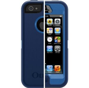 otterbox-defender-case
