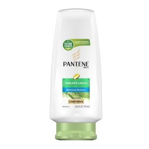 pantene-pro-v-conditioner