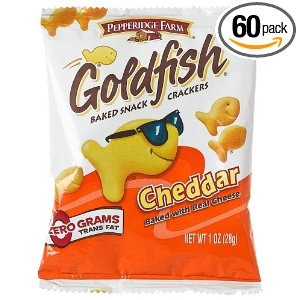 pepperidge-farm-goldfish-crackers