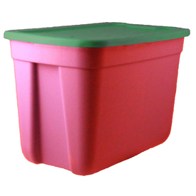 plastic-18-gallon-storage-tote