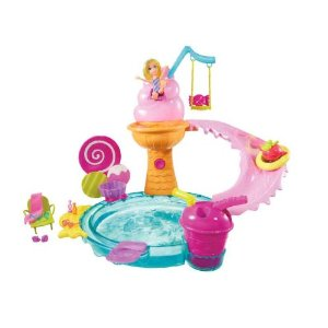 polly-pocket-water-park-playset