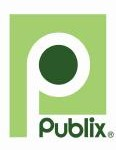 Publix deals for the week of 9/22-9/28