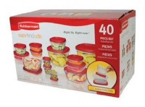 rubbermaid-easy-find-lid-food-storage-set