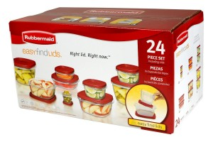 rubbermaid-easy-find-lids
