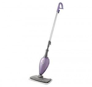 shark-steam-mop