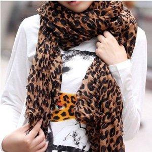 shawl-scarf-wrap