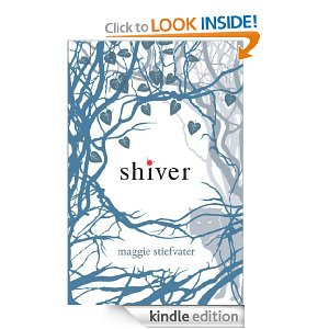 shiver-kindle