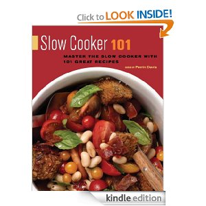 slow-cooker-101