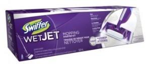 swiffer-wet-jet-