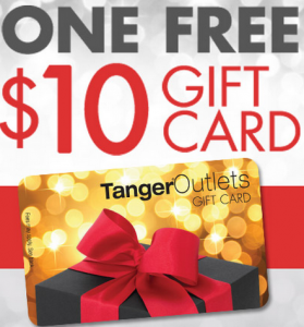 tanger-outlet-gift-card