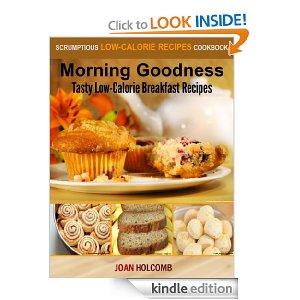 tasty-low-calorie-breakfast-recipes