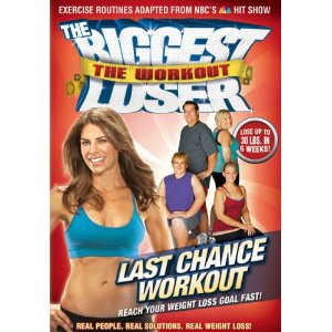 the-biggest-loser-last-chance-workout