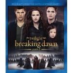Pre-Order The Twilight Saga Breaking Dawn Part 2 for $14.96!