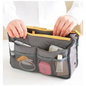 tidy-travel-handbag-organizer