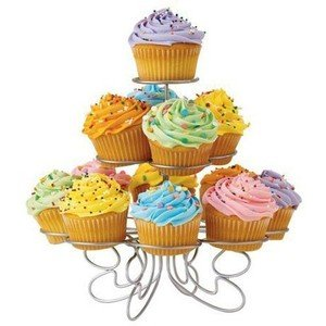 tiered-cupcake-stand