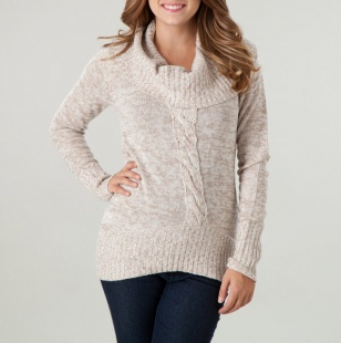 totsy-womens-sweater-sale-1