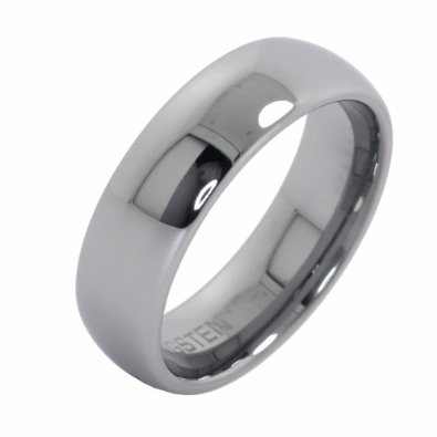 tungsten-carbide-wedding-band