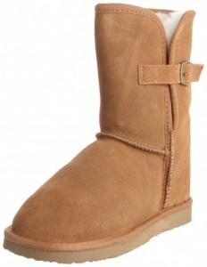ukala-womens-boots-sale