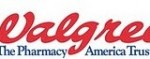 Walgreens deals for the week of 8/28
