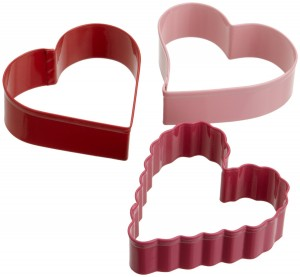 wilton-hearts-cookie-cutters