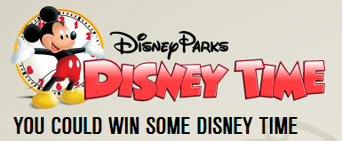win-disney-vacation