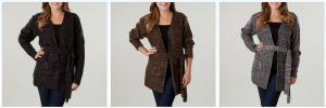 womens-cardigan-sale