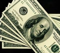 $100-bill-image