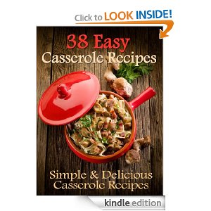 38-easy-casserole-recipes