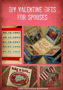 DIY-spouse-valentine-gifts