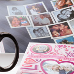 FREE $20 Shutterfly gift card and a chance to win $500!
