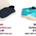 Women's Keen Shoes just $19.99 shipped! (60% off)