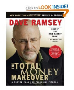 Dave-Ramsey-total-money-makeover