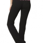 Xhilaration Yoga Pants only $13 shipped!