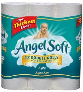angelsoft-12-double-rolls