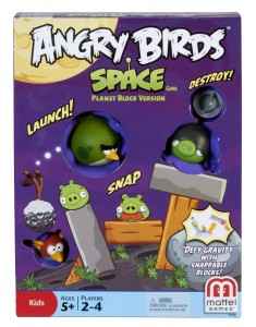 angry-birds-in-space
